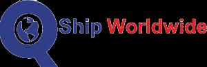 Qshipworldwide.com
